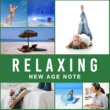 Relaxed Piano Music Relaxing New Age Note - Music to Calm Down, Time to Rest, Relaxing Melodies, Music Therapy