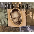 Count Basie & His Orchestra