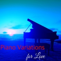 Piano Essentials Music for Romantic Dinner