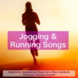 Xtreme Cardio Workout Music Jogging & Running Songs - Electronic Motivational Music for a Run, Cardio & Personal Training Crossfit