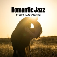 Chilled Jazz Masters Erotic Moves
