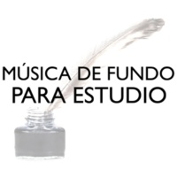 Estudio y Musica Specialists Como Memorizar Rapido (Musica para Trabajar Mejor)