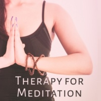 Meditation Spa Mantra Therapy Music
