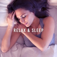 Relax Meditate Sleep Relajarse