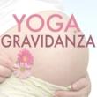Mondo Yoga Yoga e Gravidanza - Canzoni per Donne Incinta & Lezioni di Yoga in Dolce Attesa