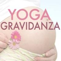 Mondo Yoga Armonia - Musica Strumentale Classica