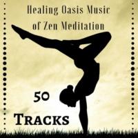 Spiritual Preachers Deep Focus (Meditation Music)