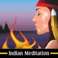 Kundalini: Yoga, Meditation, Relaxation Musique relaxante