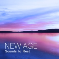 Relaxation And Meditation New Age Sounds