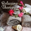Zen Meditation and Natural White Noise and New Age Deep Massage Relaxing Therapy - Peaceful Spa Music, Pure Massage, Zen Garden, Bliss Spa, Relax, Deep Sleep, Nature Sounds