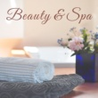 Relaxing Spa Music, Pure Therapy Massage Paradise