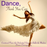 Dance Team La Danse (Ballet Songs)