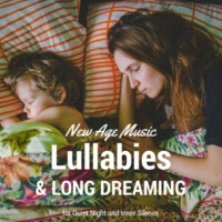 Dreaming Baby Dreams Meditating With Your Kids