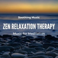 101 Meditations Time for You (feat. Zen Music Garden)