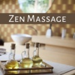 Spa, Relaxation and Dreams Zen Massage - Relaxing Spa Music, Peaceful Mind, Pure Relaxation, Deep Sleep, Massage Music, Soothing Wellness, Peaceful Waves