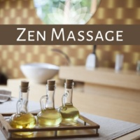 Spa, Relaxation and Dreams Massage