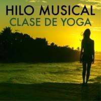 Hilo Musical Maestro Musica da todo el Mundo (Serenidad)