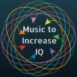 Harmony of Senses Music to Increase IQ: Focus Music for Deep Contemplation, Reading Music