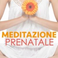 Gravidanza Dolce Attesa Musica per Meditazione Profonda