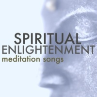 Spiritual Health Music Academy Serenity & Peace Collection