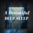 Bedtime Brooke & REM Sleep Inducing A Beautiful Deep Sleep Music Universe