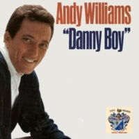 Andy Williams Tammy