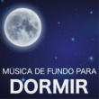 Fundo Musical Academy New Age Doces Sonhos (Musica Instrumental)