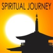 J.J. Asia Spiritual Journey - Ayurveda Songs from Asia, TOP 25 Best Massage Music Collection
