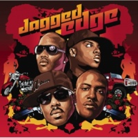 Jagged Edge Questions (Album Version)