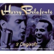Harry Belafonte with Orchestra Crawdad Song