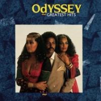 Odyssey Hang Together