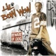 Lil Bow Wow Intro