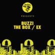 Buzzi The Box