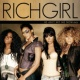 Richgirl He Ain't Wit Me Now (Tho) (Main Version)