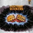 Looptroop Rockers Tiny Hands