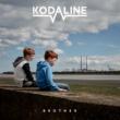 Kodaline Brother (Leon Arcade Remix)