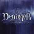 Rick Derringer Derringer (Bonus Track)