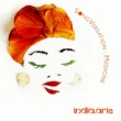 India.Arie Break the Shell