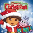 Dora The Explorer Deck The Halls