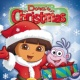 Dora The Explorer Sleigh Ride (With Dora and You)
