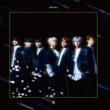 MONSTA X Beautiful [Japanese ver.]