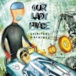 Our Lady Peace