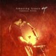 竹原ピストル Amaing Grace (Live ver.)