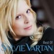 Sylvie Vartan Triple Best Of