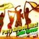 24 Hour Party Project Party Anthem Hits! Latin Flavour Vol.2