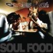 Goodie Mob/Big Boi Dirty South (feat.Big Boi)