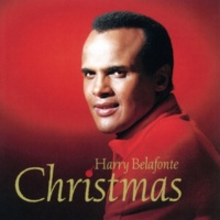 Harry Belafonte Silent Night
