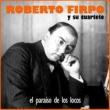 Roberto Firpo y Su Cuarteto El Pensamiento