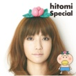 hitomi Special