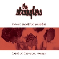 The Stranglers Sweet Smell Of Success - The Best Of The Epic Years